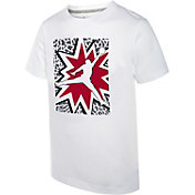 Jordan Boys' Jumpman Energy T-Shirt