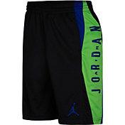 Jordan Boys' Takeover Shorts