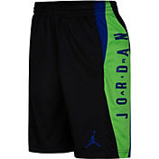 Jordan Boys' Takeover Shorts