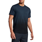 Jordan Men's Dry 23 True Scorch T-Shirt