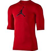 Jordan Men's All Season 23 Graphic Compression Shirt