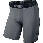 Nike Men's Underwear