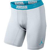 Jordan Men's 6'' Air Jordan All Season Compression Shorts