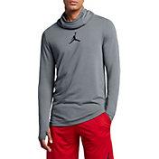 Nike Men's Jordan 23 Tech Balaclava Hoodie