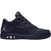 Jordan Men's Clutch Basketball Shoes