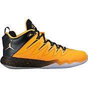 Jordan Men's CP3.IX Basketball Shoes