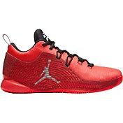 Jordan Men's CP3.X Basketball Shoes