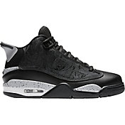 Jordan Men's Air Jordan Dub Zero Basketball Shoes