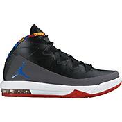 Jordan Men's Air Deluxe Basketball Shoes