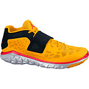 Jordan Men's Flight Flex TR 2 Training Shoes