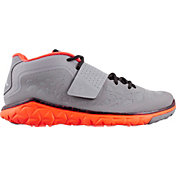 Jordan Men's Flight Flex TR 2 Training Shoes