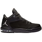 Jordan Men's Flight Origin 3 Basketball Shoes