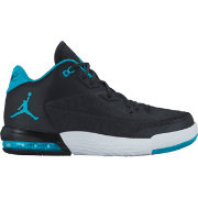 Jordan Men's Flight Origin 3 Basketball Shoes