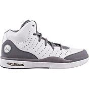 Jordan Men's Flight Tradition Basketball Shoes