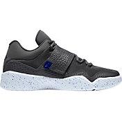 Jordan Men's J23 Basketball Shoes