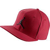 Jordan Men's Jumpman Fitted Hat