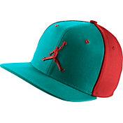 Jordan Men's Jumpman Hat