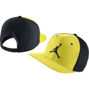 Jordan Men's Jumpman Hat
