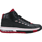 Jordan Men's Ol' School Basketball Shoes