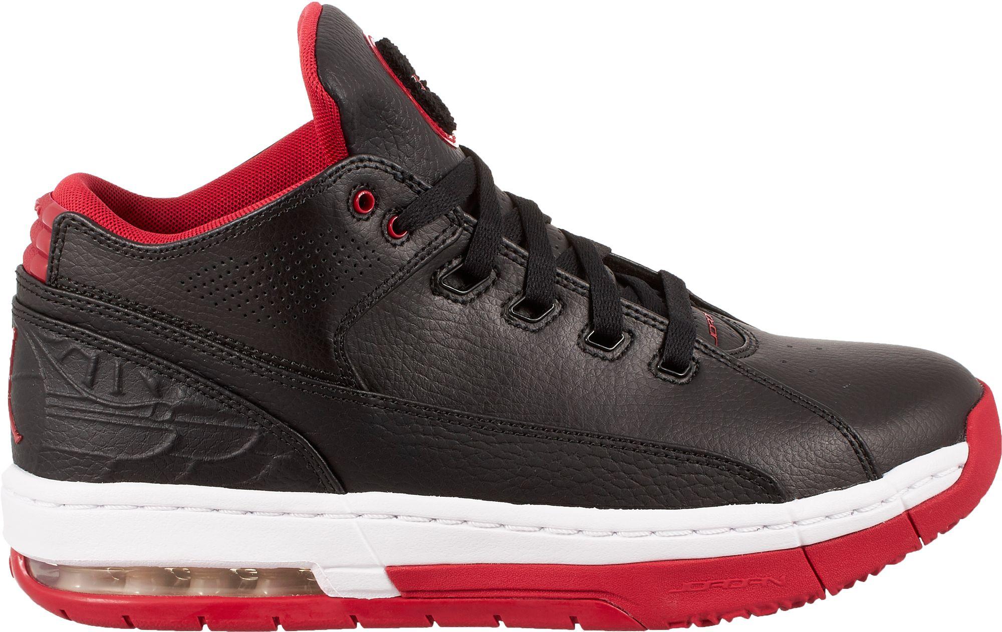 Air Jordan Ol École 42