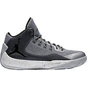 Jordan Men's Rising High 2 Basketball Shoes