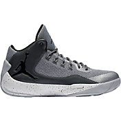 Jordan Men's Rising High 2 Basketball Shoes
