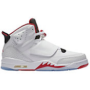 Jordan Men's Son Of Mars Basketball Shoes