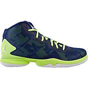 Jordan Men's Super.Fly 4 Basketball Shoes