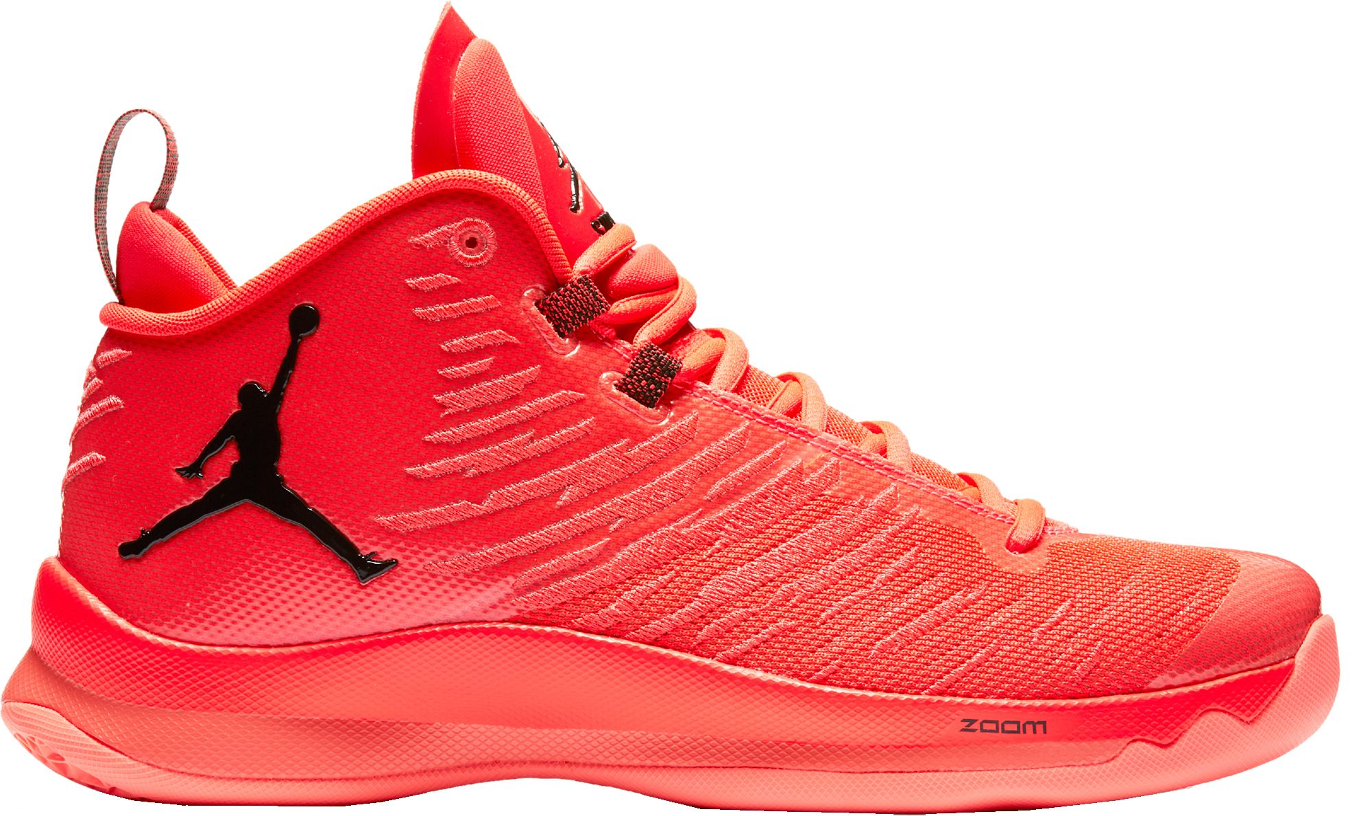 jordan basketball shoes for boys