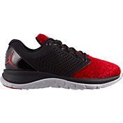 Jordan Men's Trainer ST Training Shoes