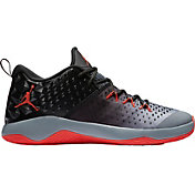 Jordan Men's Extra Fly Basketball Shoes
