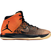 Jordan Men's Air Jordan XXXI Basketball Shoes