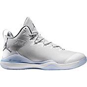 Jordan Men's Super.Fly 3 All-Star Game Basketball Shoes