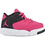 Jordan Toddler Flight Origin 3 Basketball Shoes