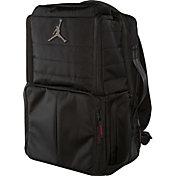 Jordan Collectors Pack Backpack