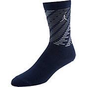 Jordan 16 Crew Socks