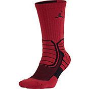 Jordan Jumpman Advance Crew Socks