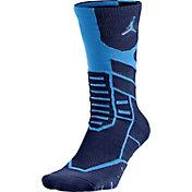 Jordan Jumpman Flight Crew Socks