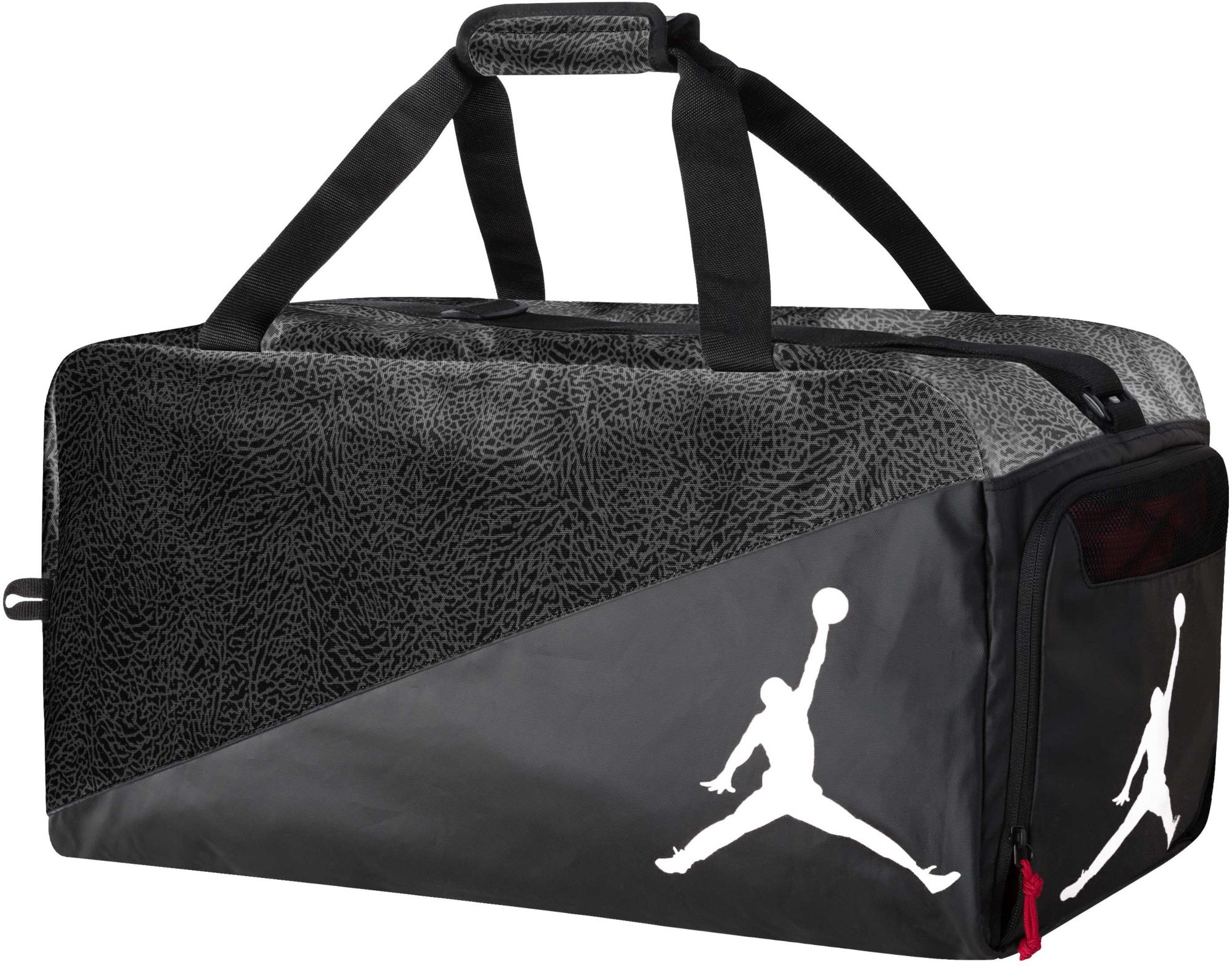 Product Image Jordan Elemental Duffle Bag