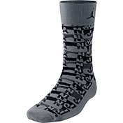 Jordan Air Sneaker Crew Socks