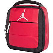 Jordan Kids' All World Lunch Box