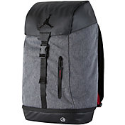 Jordan Lexicon Backpack