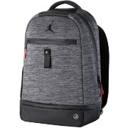 Jordan Skyline Fleece Backpack