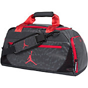 Jordan Kids' 85 Flo-Mo Pro Duffle Bag