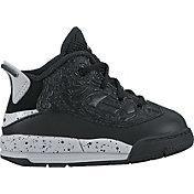 Jordan Toddler Air Jordan Dub Zero Basketball Shoes