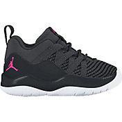Jordan Toddler Deca Fly Basketball Shoes