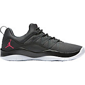 Jordan Kids' Grade School Deca Fly Basketball Shoes