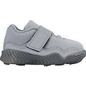 Jordan Toddler J23 Casual Shoes