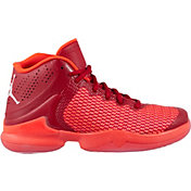 Jordan Kids' Grade School Super.Fly 4 Basketball Shoes