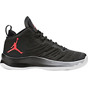 Jordan Kids' Grade School Super.Fly 5 Basketball Shoes